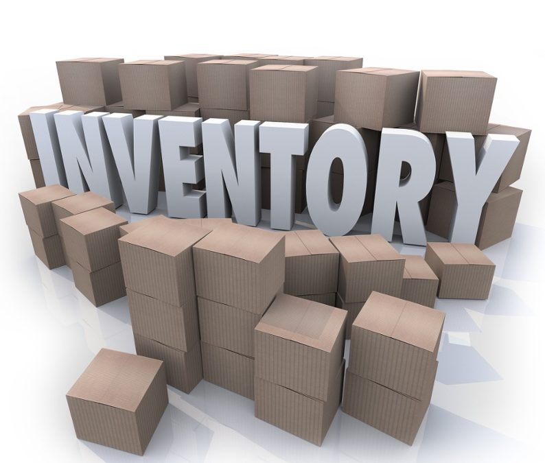 Understanding How Inventory Kills Your Cash Flow