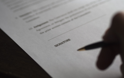 Drawing Up a Contract to Avoid Offshore Buying Problems in International Sourcing