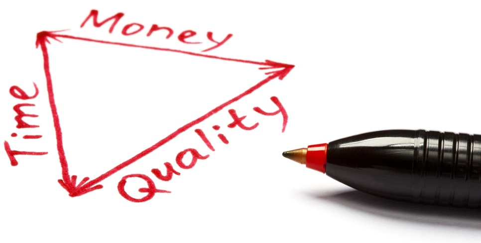 Evaluating Suppliers with The Help of PPM Metrics