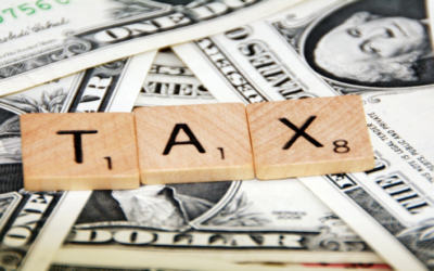 Understanding the Additional Fees, Duties, Taxes, or Excises Involved in Buying Offshore